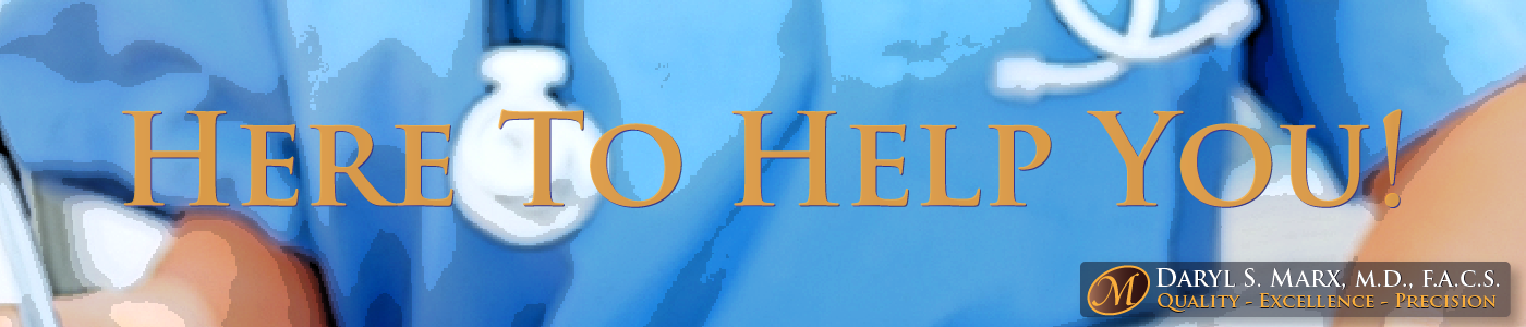 here-to-help-banner-01.png